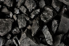 Danesbury coal boiler costs