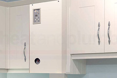 Danesbury electric boiler quotes